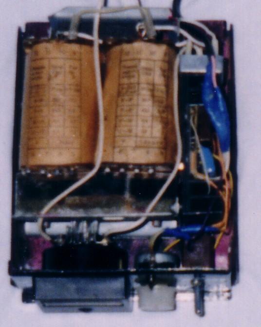 Не все зарядные устройства (ЗУ), имеющиеся в продаже, обладают функцией...